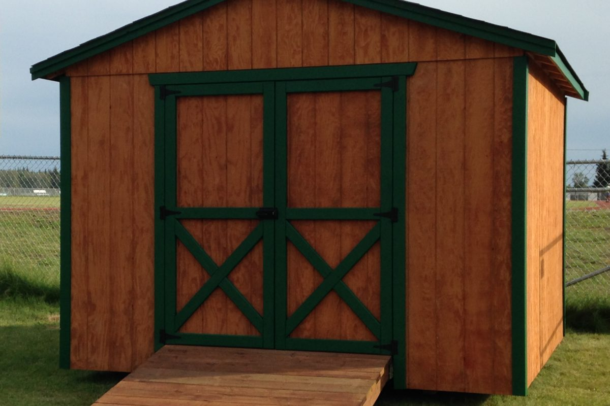 shed storage cabinet large or dp garden outdoor wooden tool sheds in brighton natural